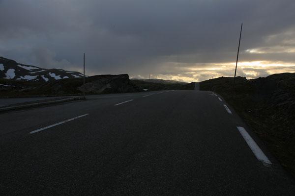 Norwegen_2017_Expedition_Adventure_Jürgen_Sedlmayr_215