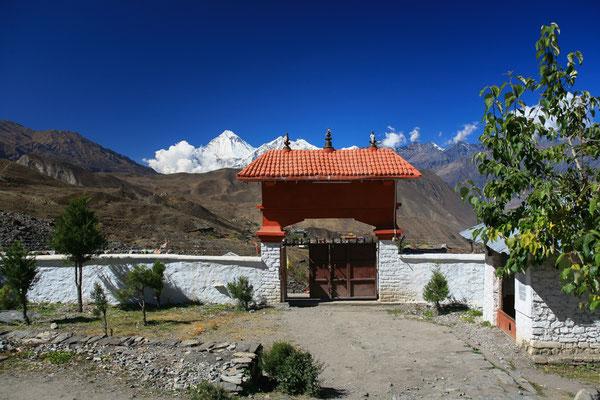 Nepal_Mustang_Der_Fotoraum_Abenteurer_Jürgen_Sedlmayr_335