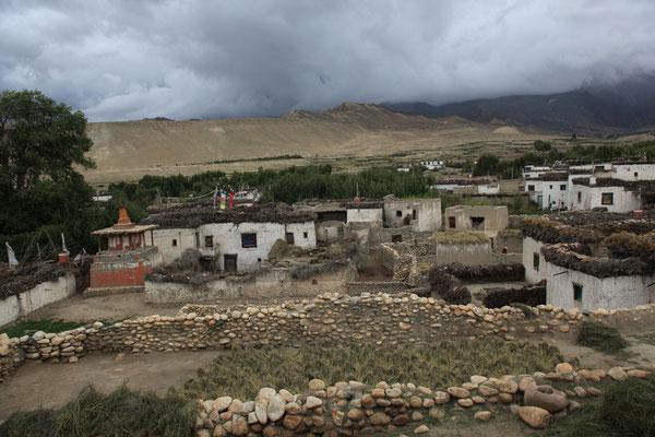 Nepal_UpperMustang_Der_Fotoraum_Jürgen_Sedlmayr_325