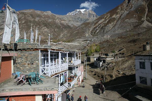 Nepal_Mustang_Der_Fotoraum_Abenteurer_Jürgen_Sedlmayr_381
