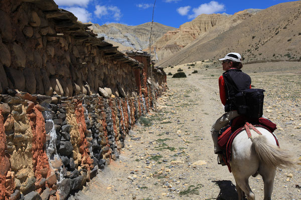 Nepal_UpperMustang_Expedition_Adventure_Jürgen_Sedlmayr_288