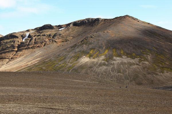 ISLAND_3.2_Reisefotograf_Abenteurer_Jürgen_Sedlmayr_36