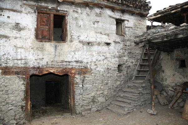 Nepal_Mustang_Expedition_Adventure_Reisefotograf_Jürgen_Sedlmayr_194