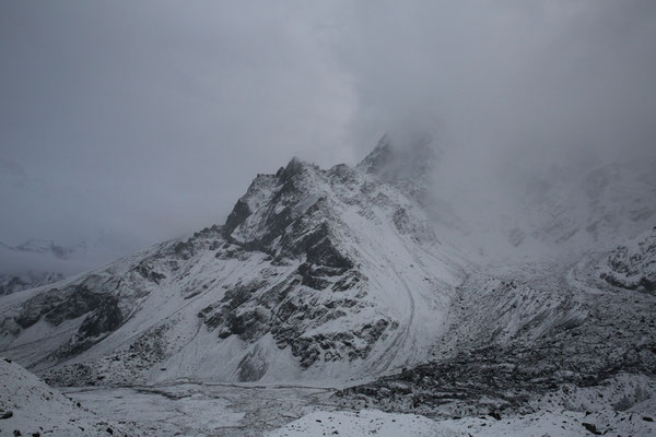 Nepal_Everest4_Der_Fotoraum_Jürgen_Sedlmayr_217