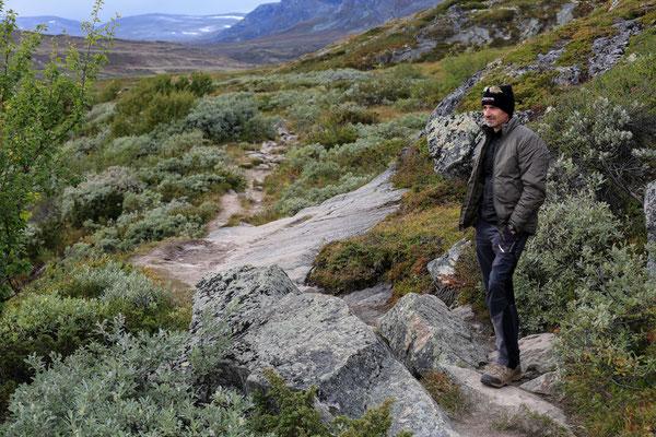 Reisefotograf_Jürgen_Sedlmayr_Norwegen3