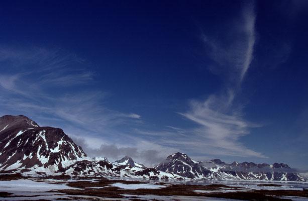 Grönland_Jürgen_Sedlmayr_226