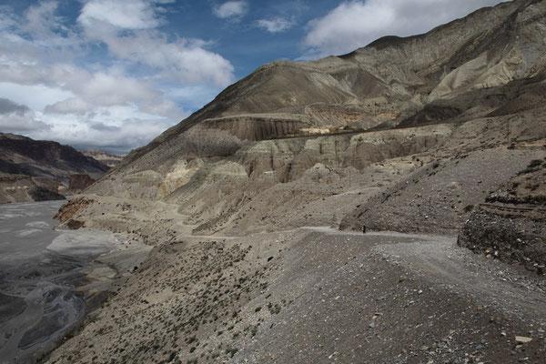 Nepal_UpperMustang_Reisefotograf_Jürgen_Sedlmayr_81