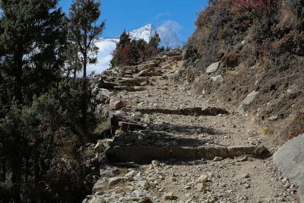 Nepal_Everest3_Expedition_Adventure_Reisefotograf_232