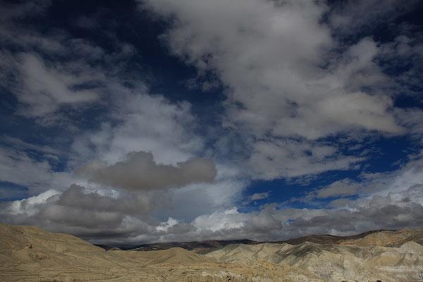 Nepal_UpperMustang_Der_Fotoraum_Jürgen_Sedlmayr_364
