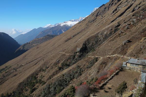 Nepal_Everest3_Expedition_Adventure_Jürgen_Sedlmayr_196