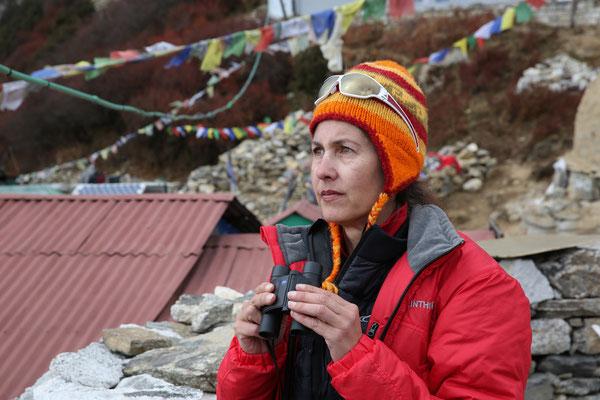 Nepal_Everest3_Expedition_Adventure_Jürgen_Sedlmayr_170