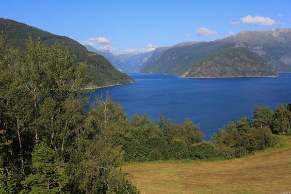 Norwegen_2017_Reisefotograf_Jürgen_Sedlmayr_104