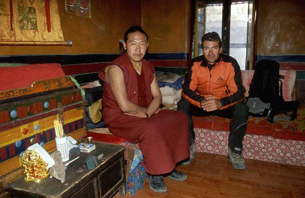 Tibet_Expedition_Adventure_Jürgen_Sedlmayr_205
