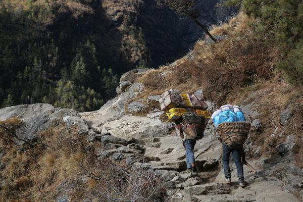 Nepal_Everest2_Reisefotograf_Jürgen_Sedlmayr_44