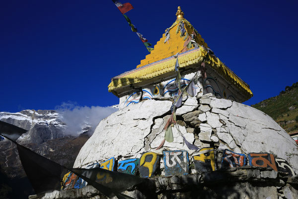 Nepal_Everest1_Der_Fotoraum_Jürgen_Sedlmayr_181