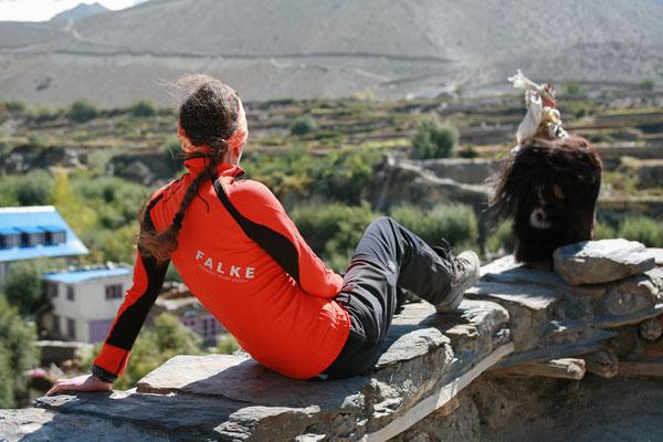 Nepal_Mustang_Expedition_Adventure_Reisefotograf_Jürgen_Sedlmayr_132