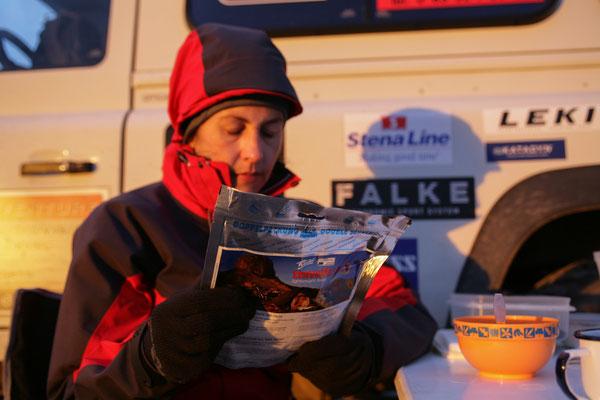 Trekking-Nahrung_Simpert_Reiter_Manuela_13