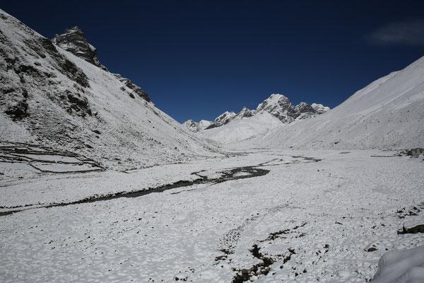 Nepal_Everest4_Der_Fotoraum_Reisefotograf_284