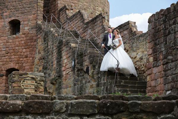 Der-Fotoraum-Hochzeitsfotograf-Juergen-Sedlmayr-Shooting63