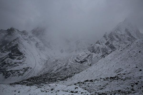 Nepal_Everest4_Der_Fotoraum_Jürgen_Sedlmayr_216