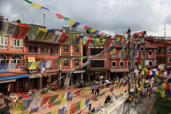 Nepal_Kathmandu_Expedition_Adventure_Jürgen_Sedlmayr_202
