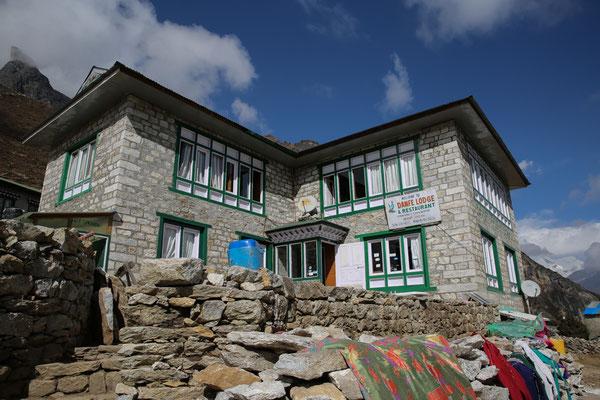 Nepal_Everest3_Expedition_Adventure_Reisefotograf_250