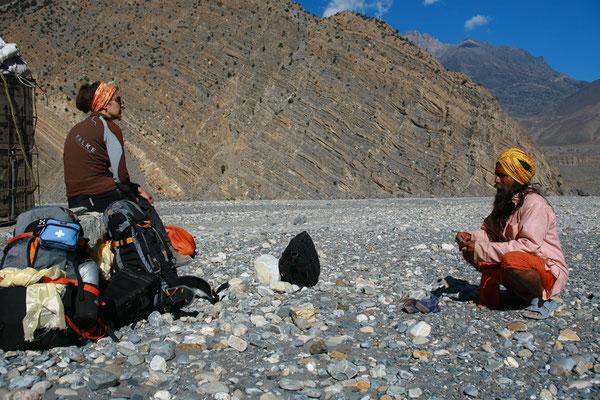 Nepal_Mustang_Expedition_Adventure_Abenteurer_443