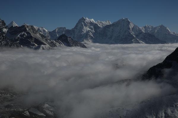 Reisefotograf_Jürgen_Sedlmayr_Fotogalerie_Nepal_Everest2_230