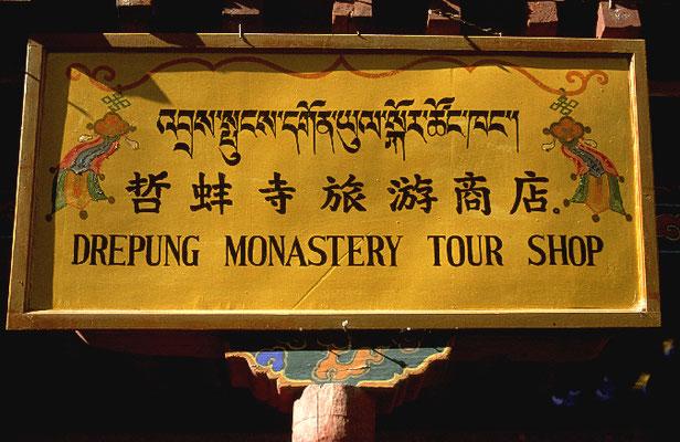 Tibet_Expedition_Adventure_Jürgen_Sedlmayr_222