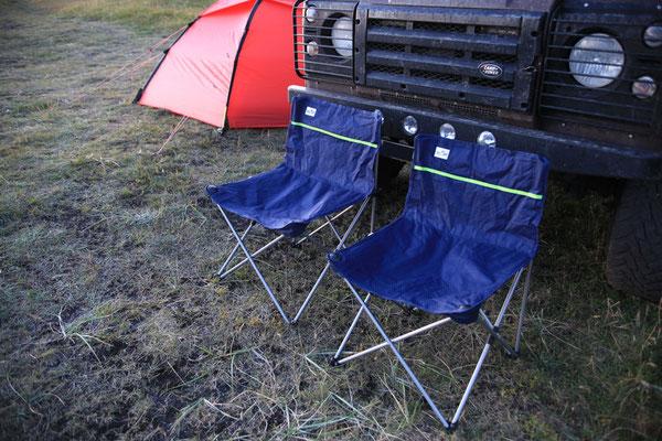 Campingzubehör_Camping_Schuh_BEL_SOL_Stuhl42