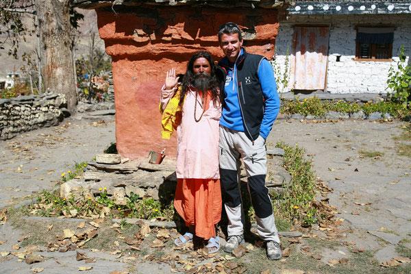 Nepal_Mustang_Der_Fotoraum_Abenteurer_Jürgen_Sedlmayr_365