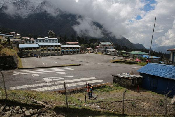 Nepal_Everest1_Reisefotograf_Jürgen_Sedlmayr_31