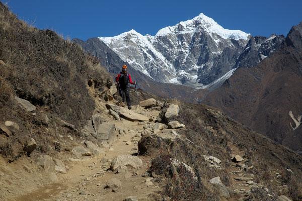 Nepal_Everest3_Expedition_Adventure_Reisefotograf_221