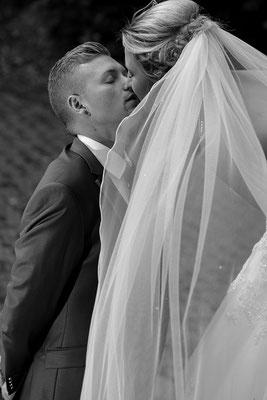 Hochzeitsfotografie-Juergen-Sedlmayr2227