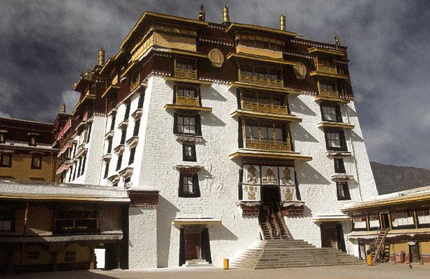 Tibet_Abenteurer_Jürgen_Sedlmayr_178