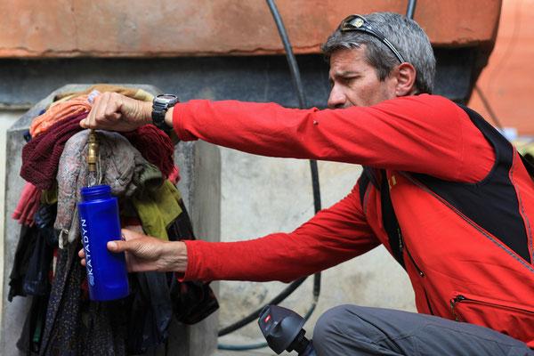 Katadyn_Expedition_Adventure_Nepal_16