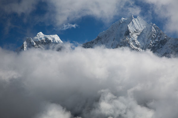 Nepal_Everest3_Expedition_Adventure_Jürgen_Sedlmayr_165