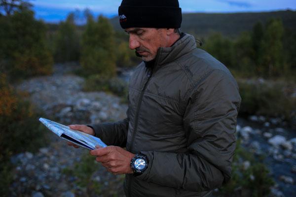 JürgenSedlmayr/CASIO-Sportuhren/Norwegen5