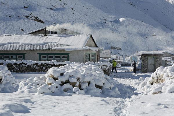 Nepal_Everest4_Der_Fotoraum_Jürgen_Sedlmayr_274