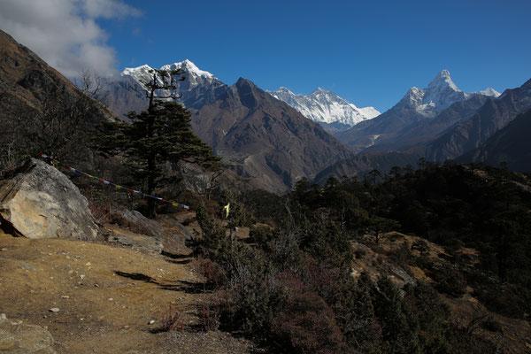 Nepal_Everest3_Der_Fotoraum_Reisefotograf_301