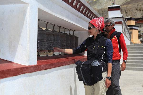 Der_Fotoraum_Nepal_UpperMustang_Jürgen_Sedlmayr_503