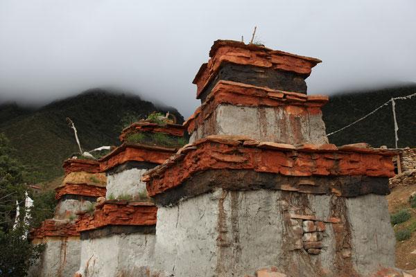 Nepal_UpperMustang_Abenteurer_Jürgen_Sedlmayr_170