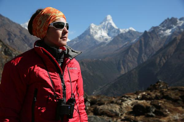 Fernglas_ZEISS_Manuela_Nepal_29
