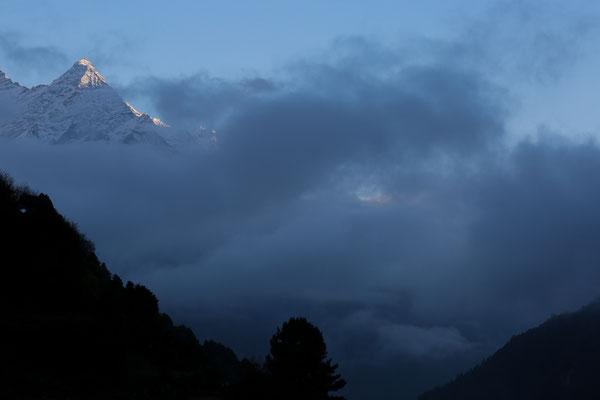 Nepal_Everest3_Abenteurer_Jürgen_Sedlmayr_140