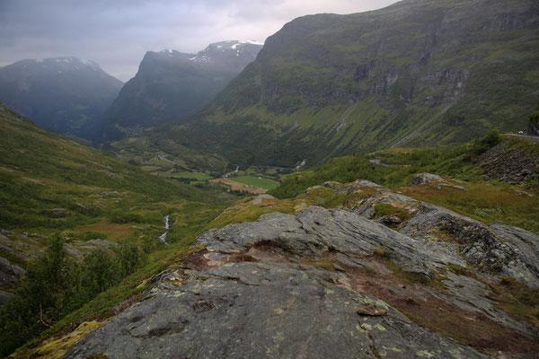 Norwegen_2017_Reisefotograf_Jürgen_Sedlmayr_150
