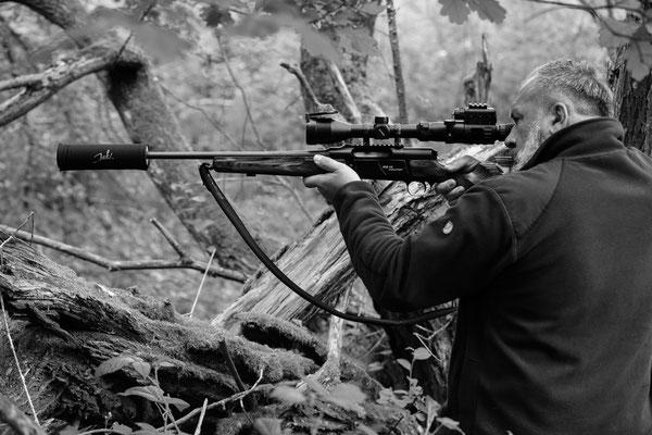 Der-Fotoraum-Jagdshooting-DIYCON-PfaelzerWald-2021-nr18