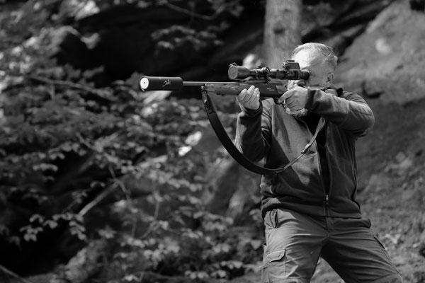 Jagd-und-Waffen-Shooting-DIYCON-PfaelzerWald-2021-nr10