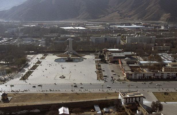 Tibet_Abenteurer_Jürgen_Sedlmayr_174