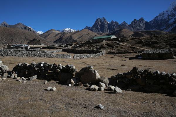 Fotogalerie_Nepal_Everest2_Reisefotograf_Jürgen_Sedlmayr_186