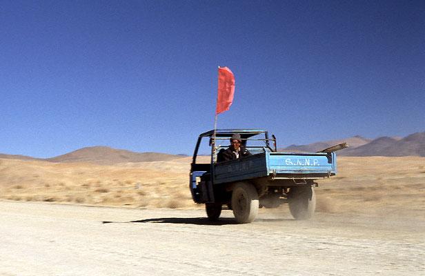 Tibet_Reisefotograf_Abenteurer_Jürgen_Sedlmayr_54